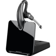 Plantronics CS530 Wireless Професионална Слушалка