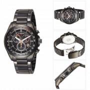 Reloj Citizen AT213687 E - Negro