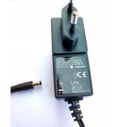 12V 2A- 50 db-os csomagban, led szalag, adapter, tápegység, ac/dc, cc tv, 240 V - 0,6 A