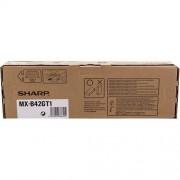 Sharp MX-B42GT1 toner negro