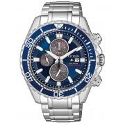 Ceas barbatesc Citizen CA0710-82L Promaster Cronograf 44mm 20ATM