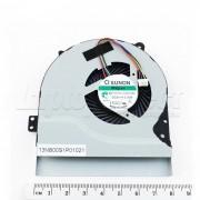 Cooler Laptop ASUS K56CB
