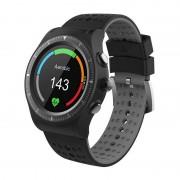 SPC Smartee Sport Smartwatch Preto
