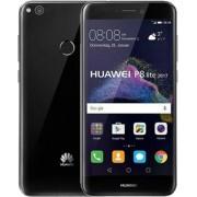 Huawei P8 Lite (2017) 16GB Negro, Libre C