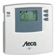 Digitaler Solaranlagenregler Steca TR 0301