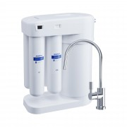 Aquaphor Reverse Osmosis System - 190 L /day - with tap