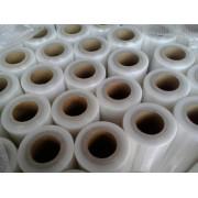 Samoprijanjajuća streč folija za pakovanje i uvijanje (rolna od 5kg)