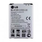 LG BL-41ZH Оригинална Батерия за L Fino, Leon