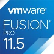 VMware Fusion 11.5 Pro MAC Vollversion FUS11-PRO-C