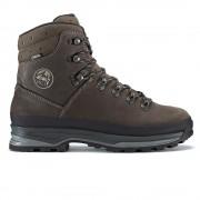 Мъжки туристически обувки Lowa Ranger III GTX