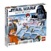 Lego Games 3866 - Star Wars : La Bataille De Hoth