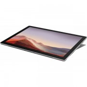 Tablet Microsoft Surface Pro 7, i5/8GB/256GB, Silver PUV-00003