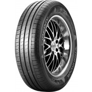 Hankook Kinergy Eco (K425) 195/65R15 91H