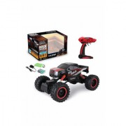 Oh Baby branded ELECTRONIC TOY is luxury Products . OH BABY RC Mini Rock Crawler Car Toy FOR YOUR KIDS SE-ET-409