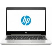 Laptop HP ProBook 440 G7 Intel Core (10th Gen) i5-10210U 256GB SSD 8GB FullHD FPR Pike Silver
