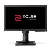 """ZOWIE 24"""" XL2411 LED crni monitor"""