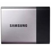 Disco Duro Externo Samsung T3 MU-PT250B/CN 250G