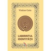 Labirintul identitatii