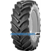 Trelleborg TM800 ( 540/65 R30 143D TL )