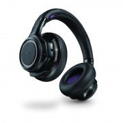 Plantronics Headset - BackBeat Pro 1