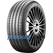 Pirelli Cinturato P7 ( 235/40 R19 96W XL ECOIMPACT, com protecção da jante (MFS) )