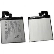 New BL231 Battery For Lenovo VIBE X2 - 2300 mAh