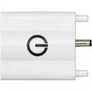 Tillbehör till Zeta LED-list Touch dimmer