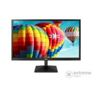 Monitor LG 27MK430H FullHD IPS LED