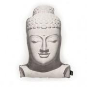 Almofada Buda