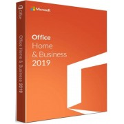 Office 2019 Home & Business - All Languages