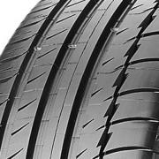 Michelin Pilot Sport PS2 ZP ( 245/40 ZR18 93Y runflat )
