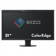"Eizo ColorEdge CG318-4K 31.1"" LED IPS UltraHD 4K"