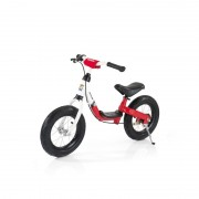 BICICLETA FARA PEDALE RUN AIR BOY KETTLER