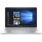 Notebook HP Pavilion 15-cd006la AMD Quad-Core Windows 10 RAM 16 GB DD 1 TB 15.6''