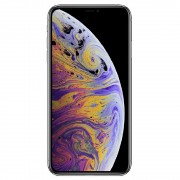 Apple iPhone XS Max 256GB Dual Sim - Gold - Auriu
