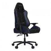 Vertagear S-Line SL5000SE Gaming Chair Black/Midnight Blue