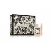 Gucci Bloom Nettare Di Fiori Gift Set EDP 50ml + EDP 7.4ml