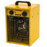 Incalzitor electric Master B3 ECA