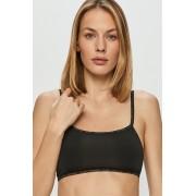 Calvin Klein Underwear - Сутиен (2 бройки)