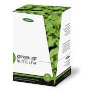 Biofarm Kopriva list Čaj
