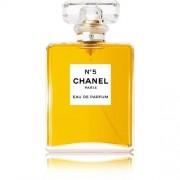 Chanel n°5 eau de parfum vaporizador 100ml