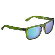 Held 9541 Sunglasses Green One Size