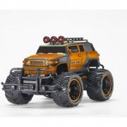 MASINUTA REVELL OFFROAD CAR ATACAMA RV24493 - REVELL