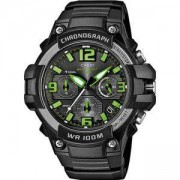 Мъжки часовник Casio Outgear MCW-100H-3AVEF