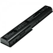 HP 486766-001 Batterie, 2-Power remplacement