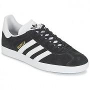 adidas GAZELLE Schoenen Sneakers heren sneakers heren