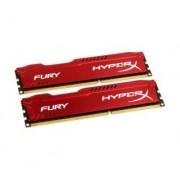 Kingston Fury DDR3 16GB 1866 (2 x 8GB) CL10 - 28,45 zł miesięcznie