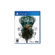 Call of Cthulhu Playstation 4 - PS4