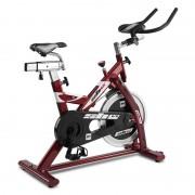 Bicicleta Ciclismo Indoor SB1.4 Bh Fitness: Desenhada para Treinamentos Regulares