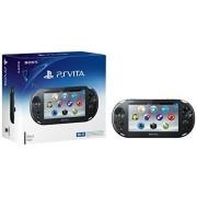 Sony Computer Entertainment PlayStation Vita WiFi